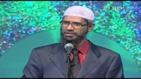 Why Non Muslims cannot visit Mecca ? Dr Zakir Naik, a non muslim converting to Muslim