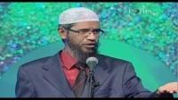 Free will in Islam - Dr Zakir Naik,Islam & Free Will