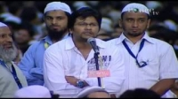 What's the difference between Shia and Sunni? Dr Zakir Naik
