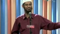 Why christians call god as Yahweh ? Dr Zakir Naik - about tour in Hyderabad