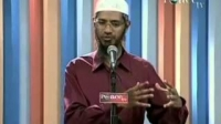 Who has created Allah ? - Dr Zakir Naik
