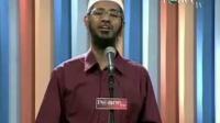 Dr Zakir Naik - speaking about prophet , quran, Sunnah,Prayer