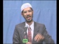 The Empire of Deceit Bilal Philips Peace tv Part 6 [1/2]
