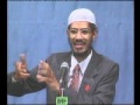 Dr Zakir Naik, Present situation of Islam in India