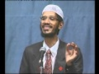 HQ: Al Quran Should it be read with understanding - Dr Zakir Naik 4