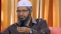 Facets of Islam Yusuf Estes 2011 Part 6 SIMPLE 2