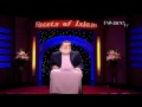 The Empire of Deceit Bilal Philips Peace tv Part 3