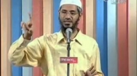 Is Photos , painting ,statue allowed in Islam ? Dr Zakir Naik