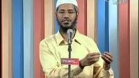 Is Insurance Haram in Islam ? Dr Zakir Naik