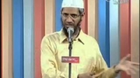 What is the need of Return of Jesus Christ - Dr Zakir Naik