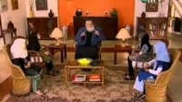 Can Muslims make Non Muslim Friends ? Yusuf Estes