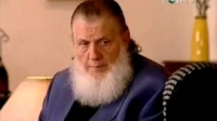 What Happen After someone die ? Yusuf Estes