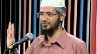 Burial procedure of a Martyr (Saheed) - Dr zakir Naik