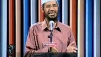 Marriage In Islam - Dr zakir naik