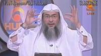 Niqab and hajj - Sheikh Assim Al Hakeem