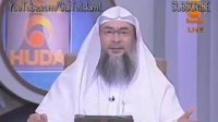 Ruling on women sacreficeing animal - Sheikh Assim Al Hakeem