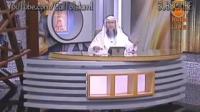 Jesus didnt do any sins? - Sheikh Assim Al Hakeem