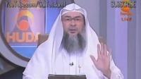 Ruling on women acquiring gold - Sheikh Assim Al Hakeem