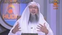 Can I preform Hajj from my brother if I didnt preform it - Sheikh Assim Al Hakeem