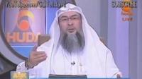 Praying sunnah while Imam is praying fard salah - Sheikh Assim Al Hakeem