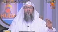 Online shoping, paying with credit card - Sheikh Assim Al Hakeem