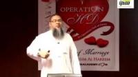 Marriage in Islam [Part 5] - Sheikh Assim Al Hakeem
