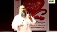 Marriage in Islam [Part 1] - Sheikh Assim Al Hakeem