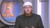 Is dowry sunnah - Sheikh Dr. Muhammah Salah