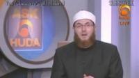 About tight hijab - Sheikh Dr. Muhammad Salah