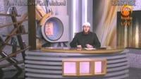 Combining prayers, can I pray fard if imam prays sunnah - Sheikh Dr. Muhammad Salah