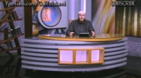 Are muslims allowed to visit the dead sea - Sheikh Dr. Muhammad Salah