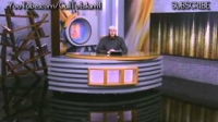 Is it permissable to chew khat - Sheikh Dr. Muhammad Salah