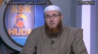 How will Allah treat good nonmuslims - Sheikh Dr. Muhammad Salah