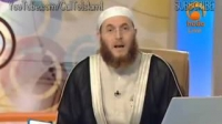 Can a small boy lead prayer - Sheikh Dr. Muhammad Salah