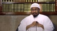 Zina, a tt-temptation - Sheikh Kamal El Mekki