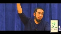 Ustadh Nouman Ali Khan on Making the Most of Islamic Weekend Schools