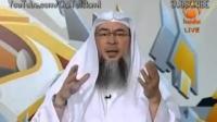 Ruling on offering salah (dua) on the propthet in the salah and bathroom - Sheikh Assim Al Hakeem