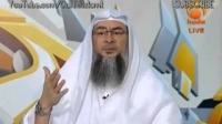 Forming other jamah after the first one in salah - Sheikh Assim Al Hakeem