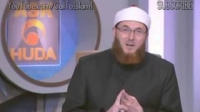 Is it permissable to donate organs after death - Sheikh Dr. Muhammad Salah