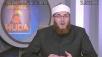Would you recomend woman to study engeering - Sheikh Dr. Muhammad Salah
