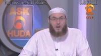 Fareaway tawaf for Umrah - Sheikh Dr. Muhammad Salah