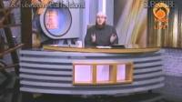About congregational dua after salah - Sheikh Dr. Muhammad Salah