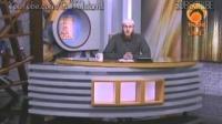 When can I combine asr and zuhr prayer - Sheikh Dr. Muhammad Salah