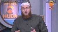 Does a nine year old kid must pray nafil (sunah) prayers - Sheikh Dr. Muhammad Salah