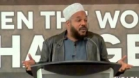 The Struggle of the Prophet - Dr. Bilal Philips