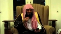 The Ts of Marriage - Mufti Menk