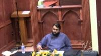 Seerah of Prophet Muhammed 13 - Torture and persecution of the weak - Yasir Qadhi | November 2011