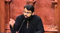 Seerah of Prophet Muhammed 4 - Religious status of the world before Islam - Yasir Qadhi | June 2011