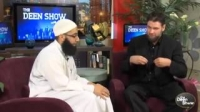 How to Become a Better Muslim in Islam and Increase your Love for Allah - The Deen Show