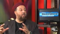 Former Christian Helping Christians Understand the Truth about Easter - The Deen Show